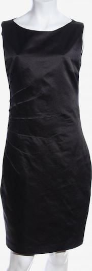 Ungaro Etuikleid in S in schwarz, Produktansicht