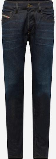 DIESEL Jeans in dunkelblau, Produktansicht