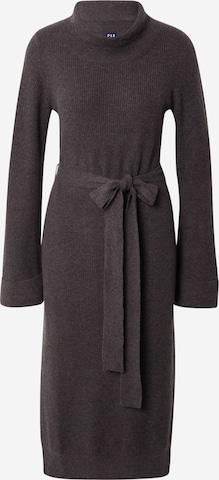 Robes en maille GAP en gris