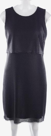 Ana Alcazar Kleid in M in schwarz, Produktansicht