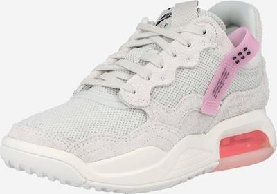 Sneaker bassa 'Jordan MA2' Jordan di colore grigio / rosa, Visualizzazione prodotti