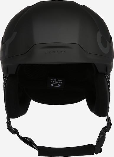 OAKLEY Kask 'MOD 5 FACTORY PILOT' w kolorze czarnym, Podgląd produktu