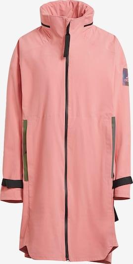 ADIDAS PERFORMANCE Outdoorjas in de kleur Rosé, Productweergave