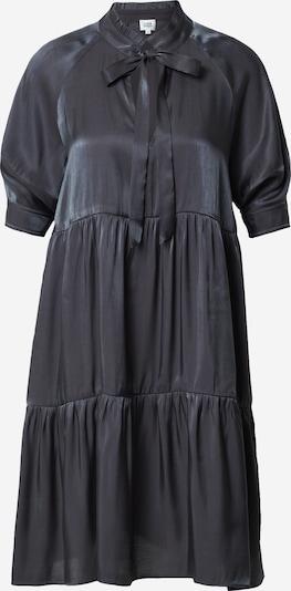 Twist & Tango Košulja haljina 'HOLLY' u antracit siva, Pregled proizvoda