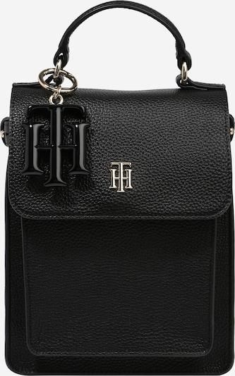 TOMMY HILFIGER Plecak 'Charm' w kolorze czarnym, Podgląd produktu