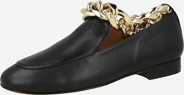 Toral - Zapatillas en negro