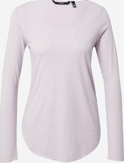 VERO MODA Shirt in flieder, Produktansicht