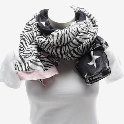 Plomo o Plata Schal in One Size in greige, Produktansicht