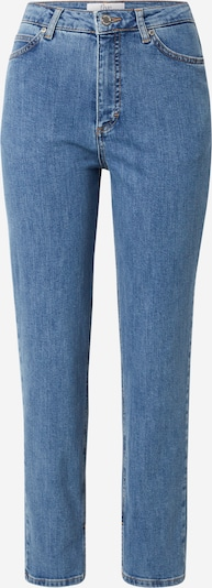 FIVEUNITS Jeans 'Katelyn' in blue denim, Produktansicht