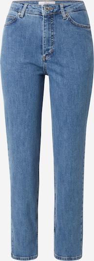 FIVEUNITS Džinsi 'Katelyn', krāsa - zils džinss, Preces skats