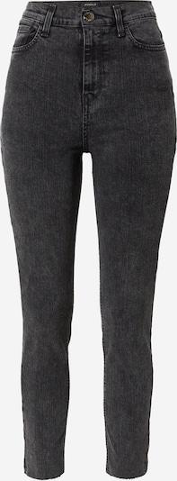 PINKO Jeans 'SUSAN' in grey denim, Produktansicht