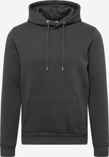 LTB Sweatshirt 'Zakobi' in schwarz, Produktansicht