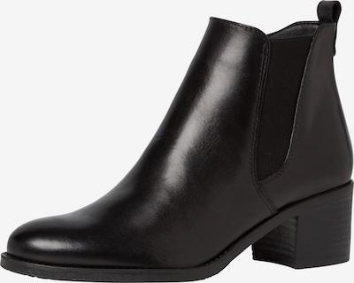 TAMARIS Stifelette in schwarz, Produktansicht