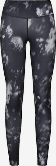ODLO Leggings 'ELEMENT' in schwarz, Produktansicht