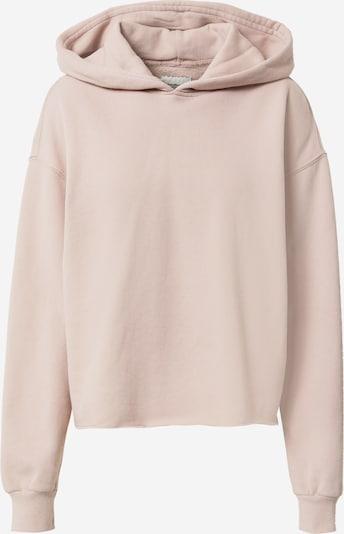 Abercrombie & Fitch Bluzka sportowa 'WEBEX' w kolorze pastelowy różm, Podgląd produktu