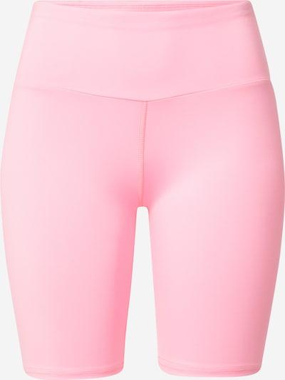 Hey Honey Спортен панталон в светлорозово, Преглед на продукта