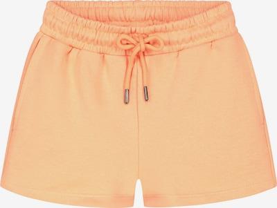 Kelnės 'MAUI' iš Shiwi, spalva – abrikosų spalva, Prekių apžvalga