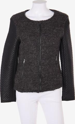 Soyaconcept Jacket & Coat in S in Grey