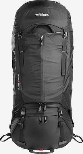 TATONKA Rucksack 'Yukon X1 85+10' in schwarz, Produktansicht