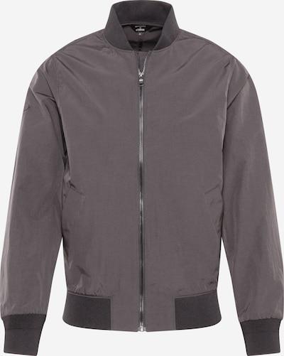 Superdry Prechodná bunda - antracitová, Produkt