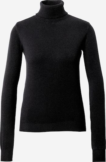 Pullover Trendyol di colore nero, Visualizzazione prodotti