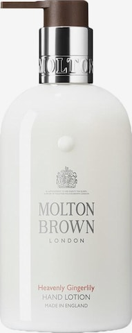 Molton Brown Hand Cream 'Heavenly Gingerly' in