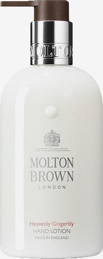 Molton Brown Handcreme 'Heavenly Gingerly' in weiß, Produktansicht