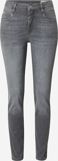 ESPRIT Jeans in grey denim, Produktansicht