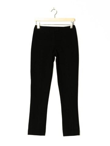 Marella Pants in S x 29 in Black