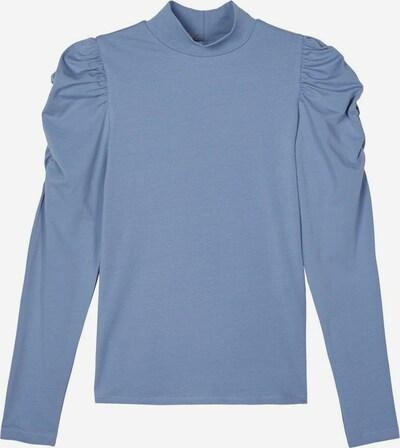 NAME IT T-Shirt en bleu, Vue avec produit