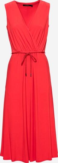 Suknelė 'FERREN' iš Lauren Ralph Lauren , spalva - šviesiai raudona, Prekių apžvalga