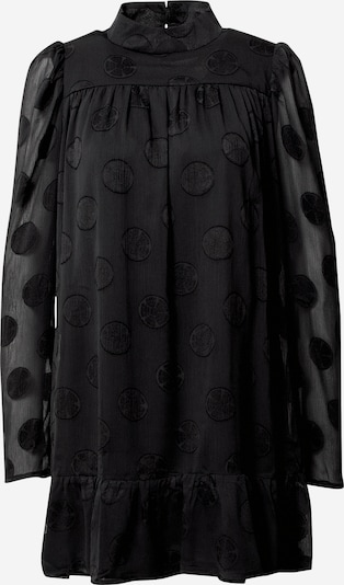 Missguided Dress in black, Item view
