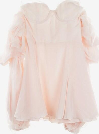 Designerartikel Bluse / Tunika in S in rosa, Produktansicht