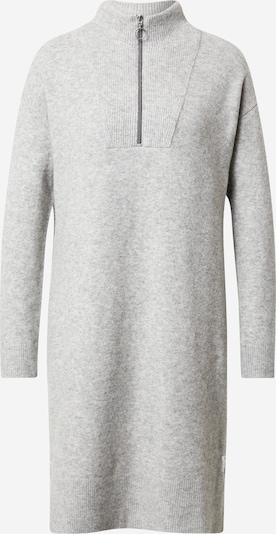 Megzta suknelė iš Marc O'Polo DENIM , spalva - pilka, Prekių apžvalga