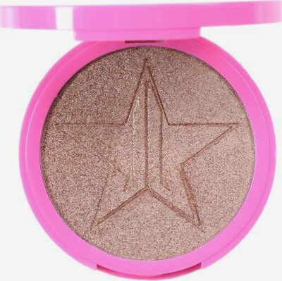 Jeffree Star Cosmetics Highlighter 'Skin Frost' in, Item view