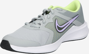 NIKE Sports shoe 'Nike Downshifter 11' in Grey