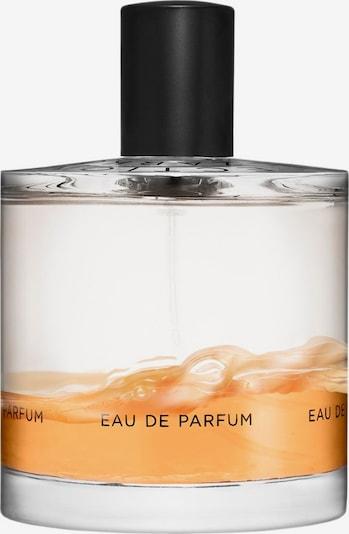 Zarkoperfume Eau de Toilette 'No.1' in transparent, Produktansicht