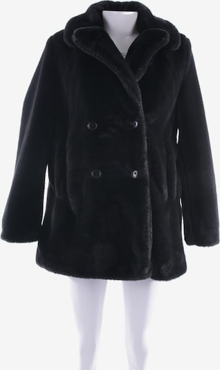 Closed Winterjacke in M in schwarz, Produktansicht