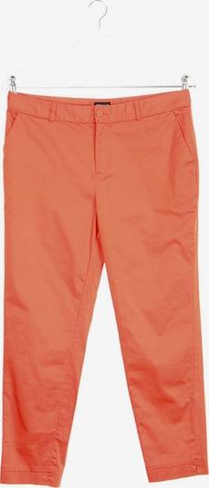 Cyrillus PARIS Pants in L in Orange, Item view