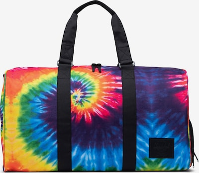 Herschel Tasche in mischfarben, Produktansicht