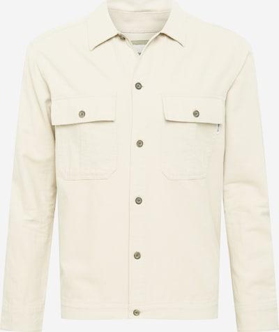 Camicia 'KENNET' Only & Sons di colore beige, Visualizzazione prodotti