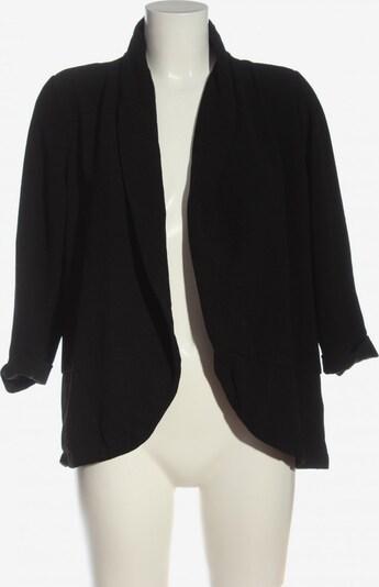 Only One Cardigan in XL in schwarz, Produktansicht