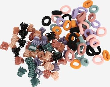 jauktas krāsas Little Pieces Rotaslietas 'Sigrid'