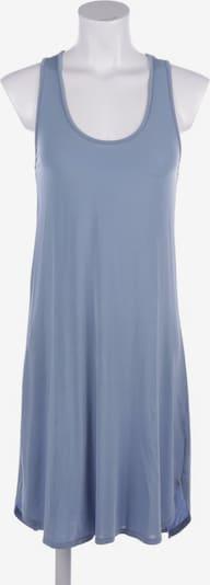 Iheart Kleid in XS in blau, Produktansicht