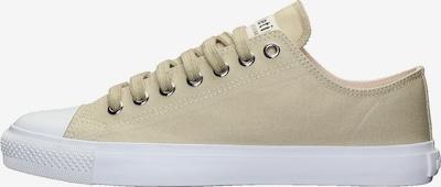 Ethletic Sneaker 'Fair Trainer White Cap Low Cut' in weiß, Produktansicht
