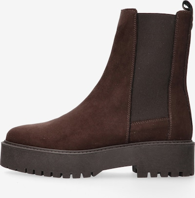 Tango Chelsea Boots in Brown, Item view