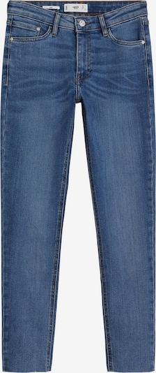 MANGO Džíny 'Isa' - modrá džínovina, Produkt