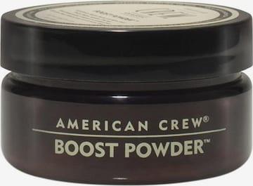 American Crew 'Boost Powder' in