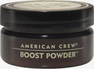 American Crew 'Boost Powder' in, Produktansicht