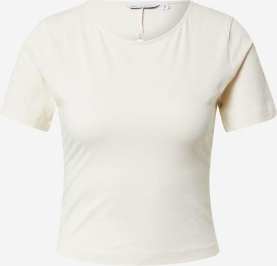 JAN 'N JUNE T-Shirt 'Vroni' in offwhite, Produktansicht